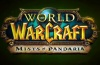 Blizzcon 11: Mists of Pandaria desvelada