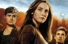 Trailer completo de la pel�cula The Host (La hu�sped)
