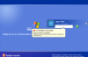 Quitar contrase�as de windows con Ultimate Boot CD