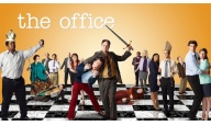 El �ltimo d�a en la oficina. Cr�tica de TV: 'The Office' (temporada 9)