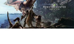 ANÁLISIS: Monster Hunter World