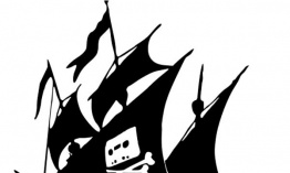 Minado de criptomoneda, una característica propia en The Pirate Bay