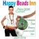 Happy Beads Inn